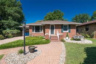 Single Family for sale in 270 South 9th Street, Wood River, IL, 62095