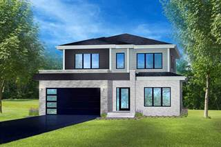 Single Family for sale in Lot 12 78 Crownridge Drive Lot 12, Bedford, Nova Scotia