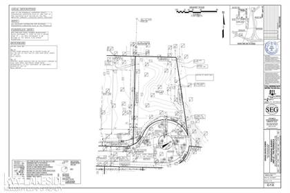 Lots And Land for sale in Lot 27 Lake Edge, Brighton, MI, 48114