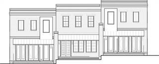 Townhouse for sale in 1818 Brooks Drive, Atlanta, GA, 30318