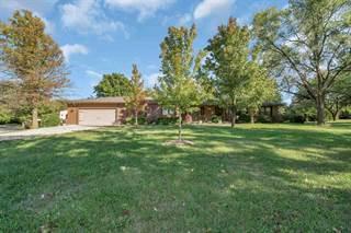 Single Family for sale in 2900 S 145TH ST E, Wichita, KS, 67232