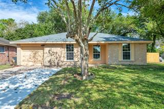 Single Family for sale in 11402 Herald Square Drive, Houston, TX, 77099