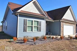 Single Family for sale in 249 White Creek Dr, Rockmart, GA, 30153