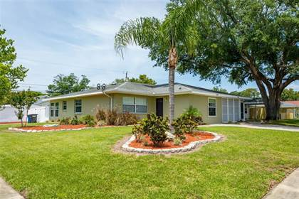 Residential Property for sale in 1220 AMBLE LANE, Clearwater, FL, 33755