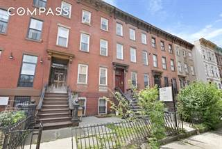 Multi-family Home for sale in 754A Willoughby Avenue, Brooklyn, NY, 11206