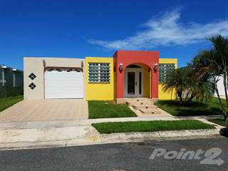 Apartment for sale in Calle Pabellones de Francia, Toa Baja, PR, 00949