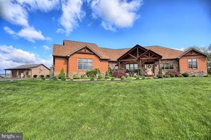 Residential Property for sale in 290 GUYER RD, Thompsontown, PA, 17094