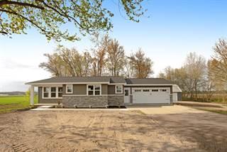 Single Family for sale in 2292 VanBuren Street, Hudsonville, MI, 49426
