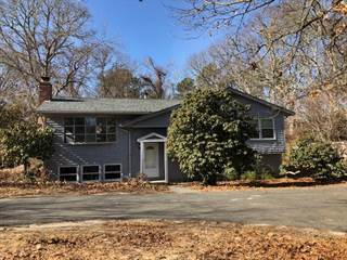 Single Family for sale in 151 Robbins Street, Osterville, MA, 02655