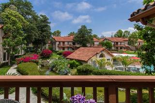 Single Family for sale in 4075 Carmel View Rd 12, San Diego, CA, 92130