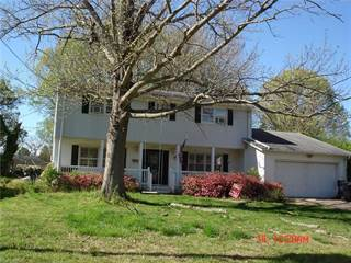 Single Family for sale in 5404 Challedon Drive, Virginia Beach, VA, 23462