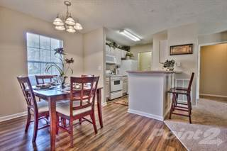 Apartment for rent in The Arbors at the Reservoir - 1 Bedroom with Study, Ridgeland, MS, 39157