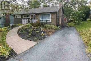 Single Family for sale in 72 Flamingo Drive, Halifax, Nova Scotia, B3M1T1