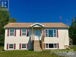 Single Family for sale in 405 Kearney Lake Road, Halifax, Nova Scotia