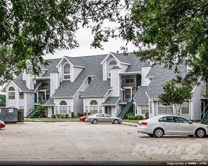 Apartment For Rent In Riverview Villa Apartments One Bedroom Flat New Orleans La
