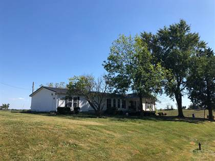 Farm And Agriculture for sale in 338 Day Road, Mount Olivet, KY, 41064
