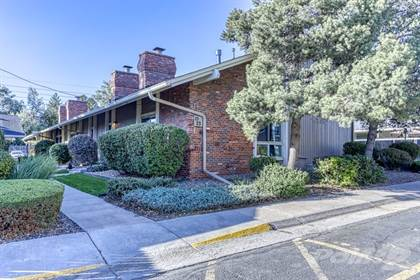 Townhouse for sale in 6495 E Happy Canyon Rd Unit 16, Denver, CO, 80237
