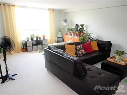 Condominium for sale in 400 York Boulevard 305, Hamilton, Ontario, L8R 3M5