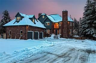 Single Family for sale in 29 CULLUM Drive, Carlisle, Ontario, L0R1H0