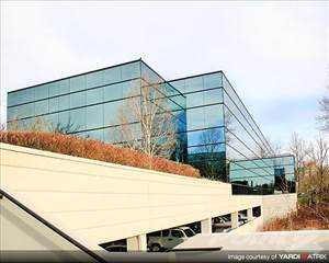 Office Space for rent in Lincoln Plaza - Building B Suite 210, Bellevue, WA, 98004