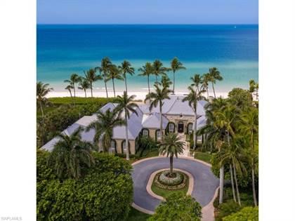 Residential for sale in 2976 Gordon DR, Naples, FL, 34102
