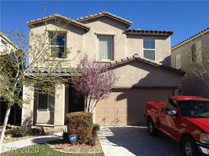 Residential Property for rent in 9330 NETHERFIELD Avenue, Las Vegas, NV, 89178