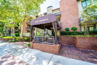 Condo for sale in 330 Cordova Street 382, Pasadena, CA, 91101