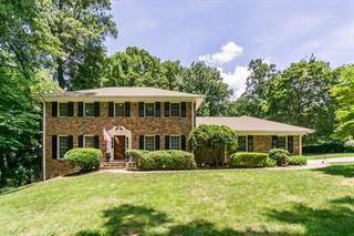Single Family for sale in 410 Vinewood Point, Marietta, GA, 30068