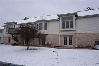 Single Family for sale in 166 HIGHLAND Avenue, Lake Orion, MI, 48362