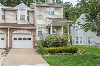Townhomes For Sale In Riverdale 4 Townhouses In Riverdale Nj