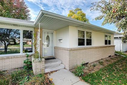 Residential Property for sale in 813 W 61st Street, Minneapolis, MN, 55419