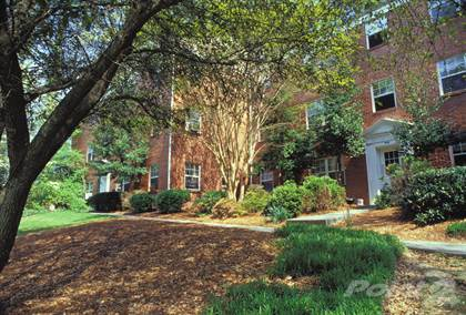 Apartment for rent in 1763 - 1797 Piedmont Road, Atlanta, GA, 30324