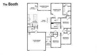 Single Family for sale in 316 Norris Landing Rd, White Oak, NC, 28584