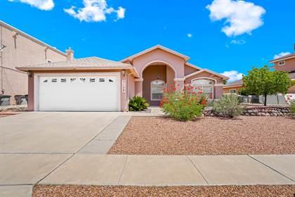 Residential Property for sale in 3128 TIERRA RIO Road, El Paso, TX, 79938