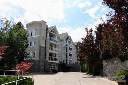Residential Property for sale in 3220 Centennial Drive, Vernon, British Columbia, V1T 2T7