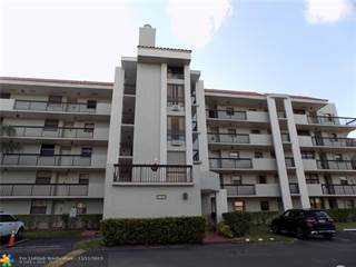 Condo for sale in 10315 NW 9th st cir 30114, Miami, FL, 33172