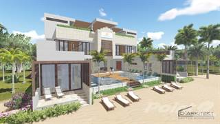 Condo for sale in Oasis Alom, San Pedro Town, Ambergris Caye, Ambergris Caye, Belize