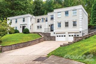 Condo for sale in 147 Knollwood Drive, WV, 25302