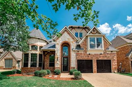 Residential Property for sale in 8212 Ridgelea Street, Dallas, TX, 75209
