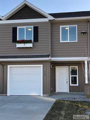 Residential Property for sale in 794 Trails End Lane, Idaho Falls, ID, 83402