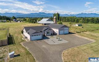 Dungeness Golf Course, WA Real Estate & Homes for Sale: from