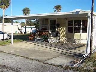 Residential Property for sale in 1178 Marlin Lane, Eustis, FL, 32726
