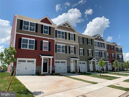 Residential Property for sale in CRIMSON AVENUE, Taneytown, MD, 21787