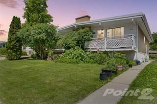 Residential Property for sale in 406 408 54 AV SW, Calgary, Alberta, T2V 0C5