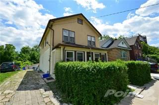 Multi-family Home for sale in 4450 BRIDGE Street, Niagara Falls, Ontario, L2E 2R7