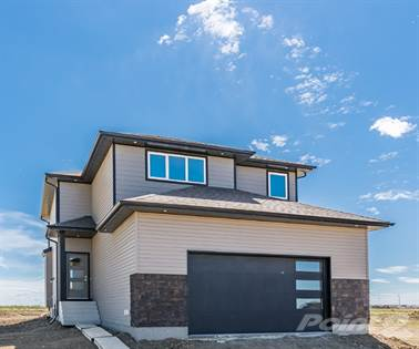 Residential Property for sale in 256 Barrett STREET, Saskatoon, Saskatchewan, S7W 0Y3