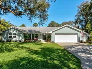 Single Family for sale in 545 Eugenia Road, Vero Beach, FL, 32963