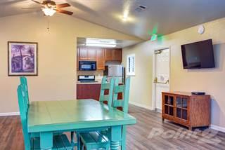 Apartment for rent in Stonebridge - 3 Bed 2 Bath, Modesto, CA, 95356