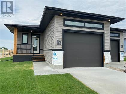 Single Family for sale in 4603 26 Avenue S, Lethbridge, Alberta, T1K8K4