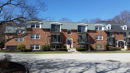 Apartment for rent in Catawba Apartments, Worcester, MA, 01604